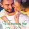 Spotlight & Giveaway: Welcoming the Bad Boy by Annie Rains