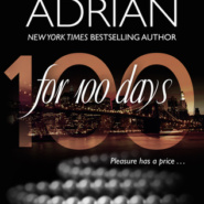 REVIEW: For 100 Days by Lara Adrian