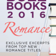 ionR: Free Buzz Books, Romance