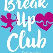 REVIEW: The Break-Up Club by Lorelei Mathias