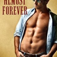 REVIEW: Almost Forever by Kathy Clark