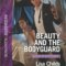 REVIEW: Beauty and the Bodyguard by Lisa Childs
