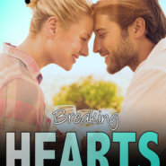 REVIEW: Breaking Hearts, by Melissa Shirley
