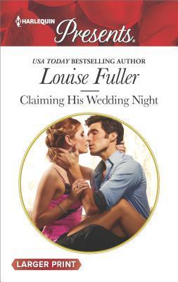 Claiming-His-Wedding-Night