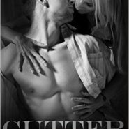 REVIEW: Cutter by Ashley Suzanne