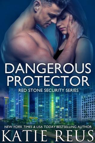 Dangerous-Protector