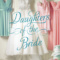 REVIEW: Daughters of the Bride by Susan Mallery