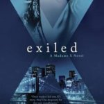 REVIEW: Exiled by Jasinda Wilder