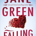 REVIEW: Falling by Jane Green