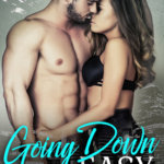 REVIEW: Going Down Easy by Carly Phillips
