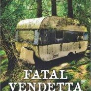 REVIEW: Fatal Vendetta by Sharon Dunn