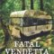 REVIEW: Fatal Vendetta by Sharon Dunn