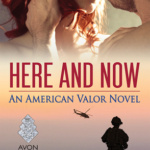 REVIEW: Here and Now by Cheryl Etchison