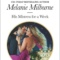 Spotlight & Giveaway: His Mistress for a Week by Melanie Milburne