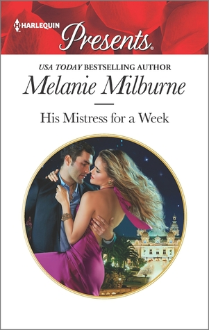 His-Mistress-for-a-Week
