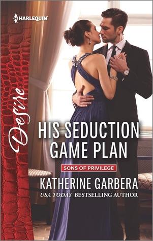 His-Seduction-Game-Plan