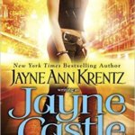 REVIEW: Illusion Town  by Jayne Castle