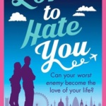 REVIEW: Love to Hate You by Anna Premoli