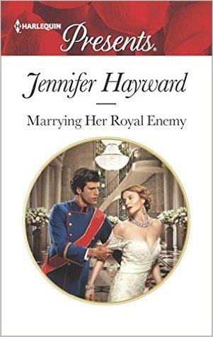 Marrying-Her-Royal-Enemy-Kingdoms-Crowns-3
