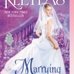 Spotlight & Giveaway: Marrying Winterborne by Lisa Kleypas