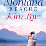 REVIEW: Montana Rescue by Kim Law