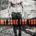 REVIEW: My Song for You by Stina Lindenblatt