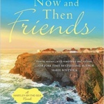 Spotlight & Giveaway: Now and Then Friends by Kate Hewitt