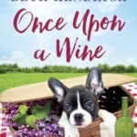 REVIEW: Once Upon a Wine by Beth Kendrick