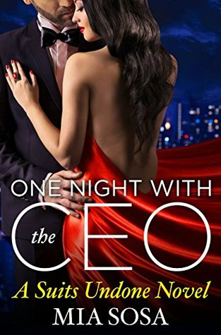 One-Night-with-the-CEO
