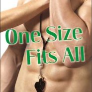 REVIEW: One Size Fits All by Stephanie Haefner