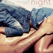 REVIEW: Only for a Night by Naima Simone
