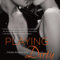 REVIEW: Playing Dirty by C.L. Parker