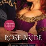 Spotlight & Giveaway: Rose Bride by Elizabeth Moss