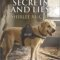REVIEW: Secrets and Lies by Shirlee McCoy