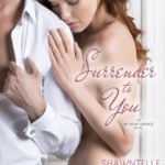 REVIEW: Surrender to You by Shawntelle Madison