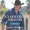 REVIEW: Texas Rebels: Phoenix by Linda Warren