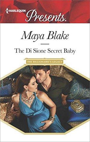 The-Di-Sione-Secret-Baby-The-Billionaires-Legacy-2