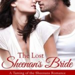 REVIEW: The Lost Sheenan's Bride by Jane Porter