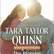 Spotlight & Giveaway: The Promise He Made Her by Tara Taylor Quinn