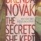 REVIEW: The Secrets She Kept by Brenda Novak