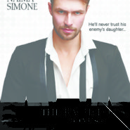 REVIEW: The Bachelor's Promise by Naima Simone