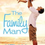 REVIEW: The Family Man by Kelly Eadon