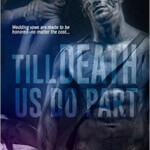 Spotlight & Giveaway: Till Death Us Do Part by Cristina Slough