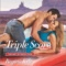 Spotlight & Giveaway: Triple Score by Regina Kyle
