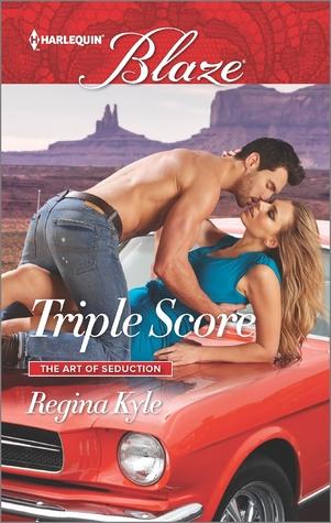 Triple-Score