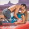 REVIEW: Triple Score  by Regina Kyle