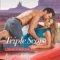 REVIEW: Triple Score  by Regina Kyle