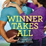 REVIEW: Winner Takes All by Erin Kern