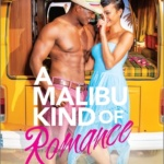 REVIEW: A Malibu Kind of Romance by Synithia Williams