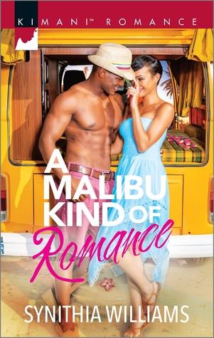 a-malibu-kind-of-romance-williams
